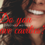 妊娠中に歯が痛い!虫歯が赤ちゃんに及ぼす影響と今すぐできる虫歯予防