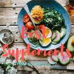 妊娠中におすすめなサプリTOP6!葉酸以外で妊婦に不足しがちな5つの栄養素