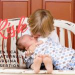 【双子妊娠の早産の確率】双子妊娠のリスクとは?一卵性と二卵性の違い