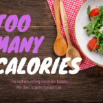 【妊婦の食事】年齢別の摂取カロリーの目安は?妊娠初期・中期・後期まとめ