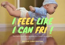 妊娠中のひどい便秘に効く食べ物|妊婦のつらい便秘を一発で解消した方法